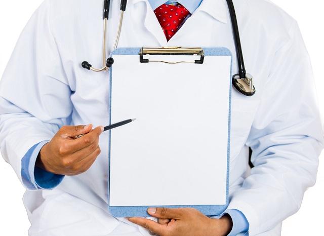 Servicio de salud de - Cambiar de medico de cabecera por internet ...