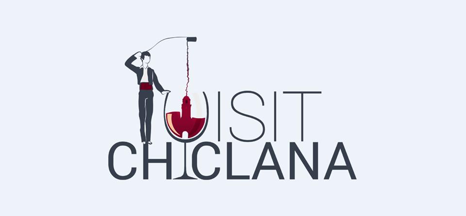 """""""Visit Chiclana"""" - Tours turísticos y culturales"""